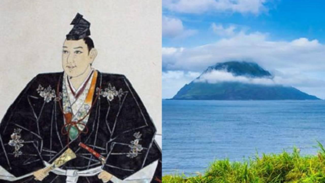関ヶ原の戦いで敗れた宇喜多秀家が誰よりも長生きできたのは、島流しのお陰?