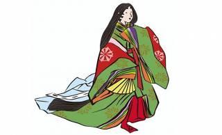 """北条義時の妹、そして妻となる""""二人の阿波局""""の存在ー大河ドラマ「鎌倉殿の13人」"""