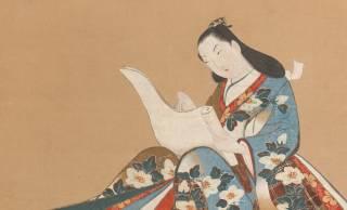 10代前半の少女も。北海道室蘭市にあった政府公認の遊郭「幕西遊郭」の歴史と現在