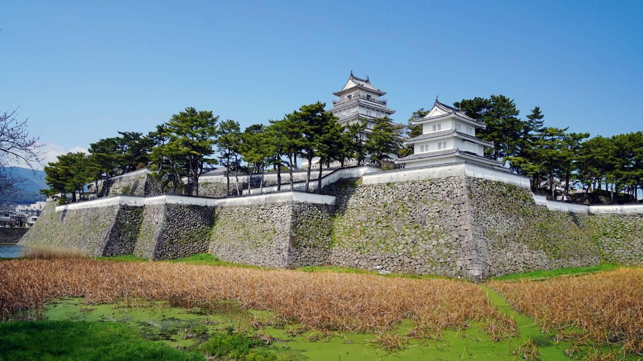 大名なのに切腹ではなく斬首刑!?異例すぎる最期を遂げた江戸時代の大名・松倉勝家の生涯