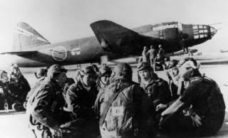 終戦後に特攻した「神州不滅特別攻撃隊」そこには女性の姿も。彼らが残した思いとは
