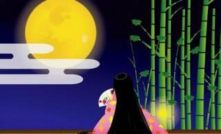 月が長いってどういうこと?旧暦9月「長月」の由来と、他にもたくさんの呼び名を一挙紹介!