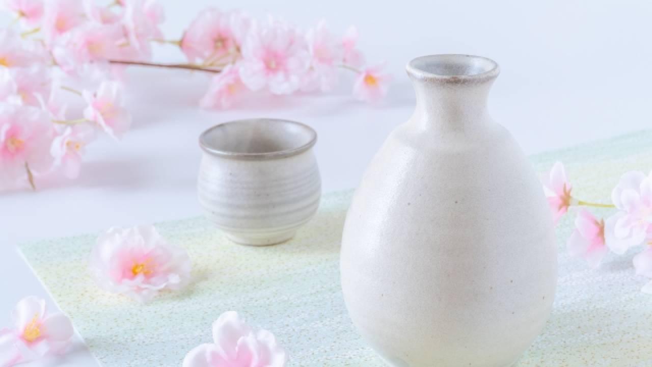 日本の象徴「桜」に深く関係!?古代日本人に崇められていた山の神「サ神」を知っているか?