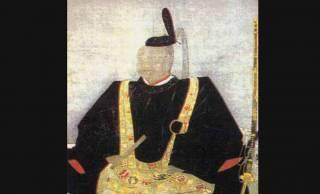 天下無双!関ヶ原で敗戦するも、見事な返り咲きを果たした最強の武将・立花宗茂の生涯