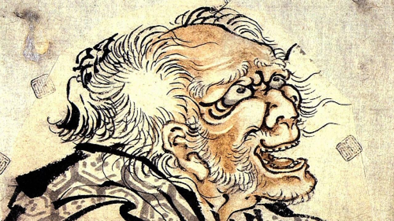 なんと生涯で引越し93回!江戸時代の天才絵師・葛飾北斎は何から逃げ続けたのか?