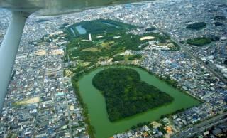 巨大化して大流行!古代日本を象徴する「古墳」は庶民のステータスとして変化していった?