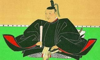 徳川四天王かつ筆頭の功臣!家康の天下取りに貢献した武将・酒井忠次の生涯