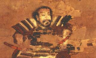 戦国武将・柴田勝家について改めて解説。もともとは織田信長と対立していた!?