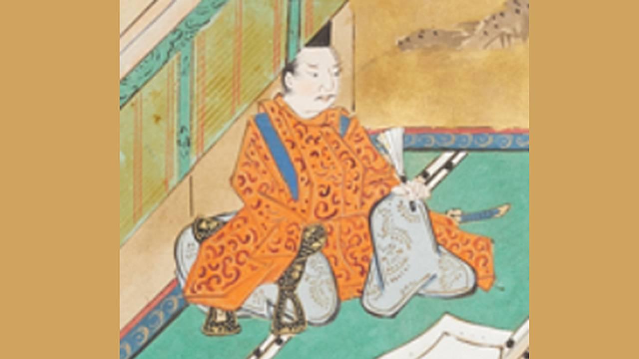 ピュアと冷酷の二面性。2022年大河ドラマ「鎌倉殿の13人」主人公・北条義時の逸話を紹介
