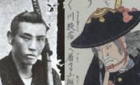 このイケメン武士、何者?戊辰戦争で活躍した上田甚五右衛門のエピソード【上】
