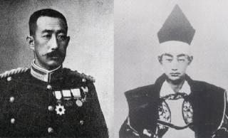 父の期待が重すぎた?明治時代、会津藩再興を託された松平容大のエピソード