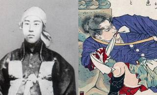 藩主なのに脱藩して戊辰戦争を闘い抜いた「最後の大名」林忠崇の人生が波乱万丈すぎ!【前編】