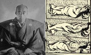 江戸時代、どこよりも早くワクチン接種を敢行!天然痘の抑え込みに成功した佐賀藩主・鍋島直正に学ぶ