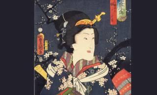 男尊女卑が当たり前の江戸時代、数々の武勇伝を残した美人女伊達 「奴の小万」【前編】