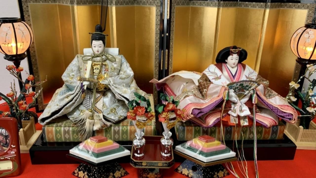 桃の節句・ひな祭りに秘められた真の理由。古代日本人の切実な思いとは?