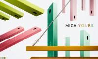 桜、葛飾北斎、禅寺の石庭などがモチーフのルームディフューザー「MICA YOURS」が新発売
