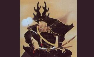 生涯で57回もの合戦に参加!徳川四天王の一人であり徳川家最強の武将・本多忠勝とは?