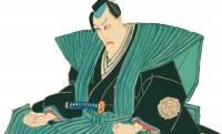 """口は禍のもと?江戸時代の武士道バイブル『葉隠』が教える""""物言いの肝要""""とは?"""