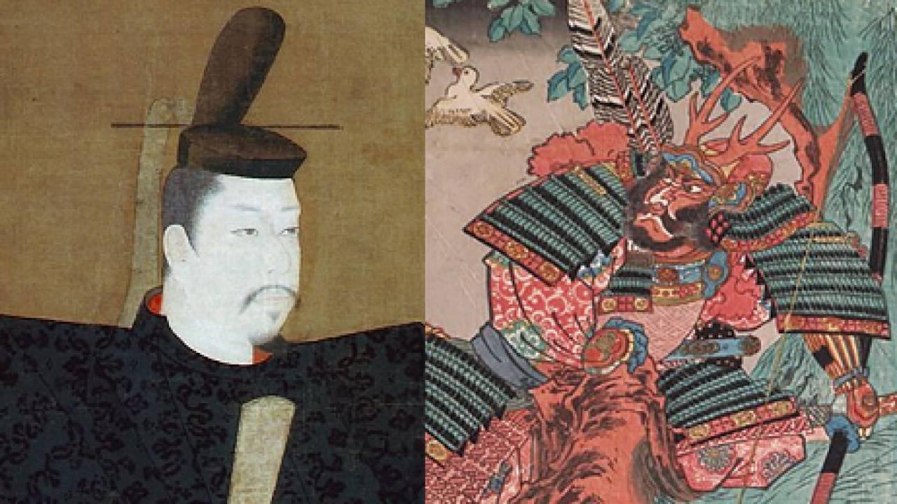 【鎌倉殿の13人】源頼朝と大庭景親が再度の激闘…「六本松古戦場」を訪ねてみた