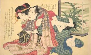 わずか20年で世界を席巻し日本を襲った「梅毒」の猛威。日本史上の有名な人物も感染【前編】