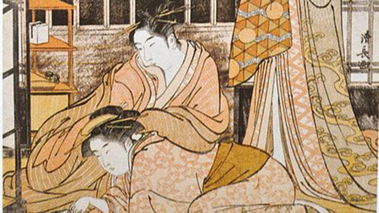 わずか20年で世界を席巻し日本を襲った「梅毒」の猛威。日本史上の有名な人物も感染【後編】