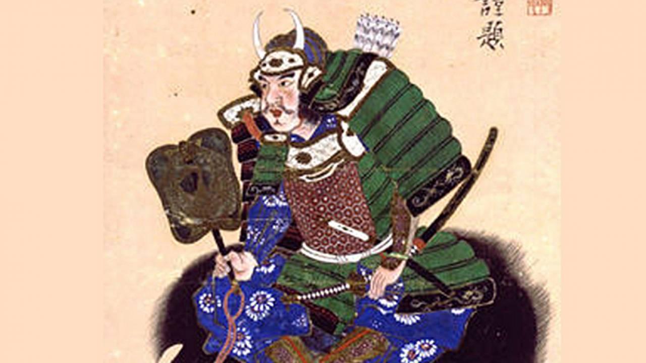 弟は信長に溺愛された美少年、自分は鬼!?鬼武蔵と呼ばれた武将・森長可の生涯と人柄