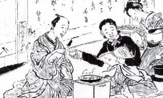 """煉獄さんが食べてた""""牛鍋""""も!明治時代に誕生した新しい食文化たち"""