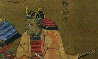 「出世より妻が大事!」武田信玄に物申した戦国武将・小幡上総介の妻に対する愛