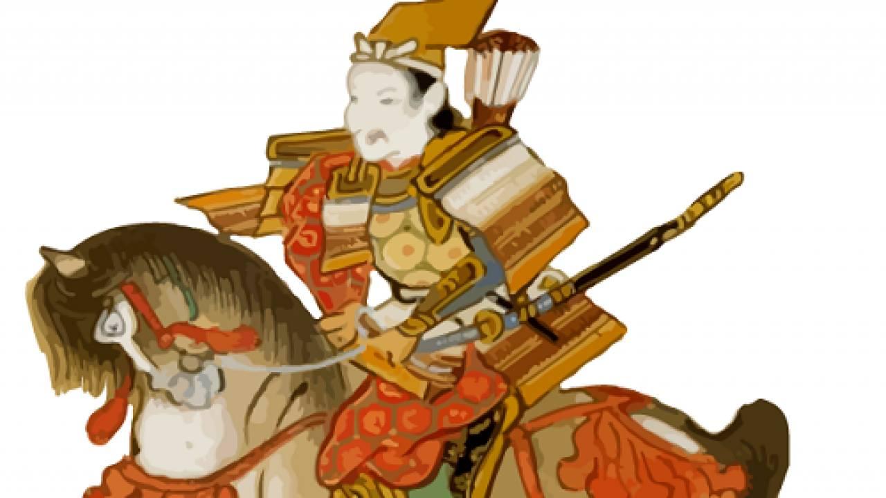 源氏再興の志半ばに…平安末期、兄・源頼朝との再会を果たせず散った源希義の悲劇