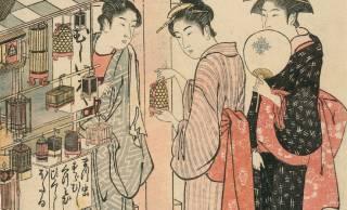 虫の声は日本人にしか聞こえない!?日本人と世界の人々の虫の声の聞こえ方について【前編】