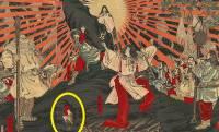 ニワトリは神聖な鳥。江戸時代は鶏肉を食べなかった理由と当時の鳥肉料理を紹介