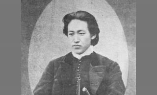剣豪集団・新選組は西洋式の軍隊だった!?土方歳三と二股口の戦いの前後から、その真相を読み解いた