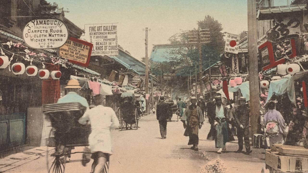 日本で最初の探偵・岩井三郎が挑んだ大正時代の収賄事件「シーメンス事件」の真相【後編】