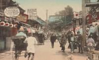 日本で最初の探偵・岩井三郎が挑んだ大正時代の収賄事件「シーメンス事件」の真相【前編】