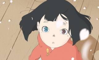 古典の名作『平家物語』がなんと初のテレビアニメ化!悠木碧、櫻井孝宏らがキャストに