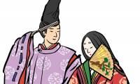 夫が可哀想すぎ!日本三大悪女・日野富子の堂々すぎる不倫エピソード