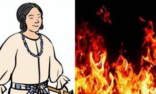 三韓王に、俺はなる!古代朝鮮で王朝独立を目指した紀大磐の野望と謎