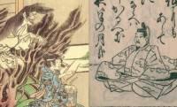 すべて悪霊の仕業!?平安時代、天皇陛下をボコボコにしてしまったトンデモ女官の逸話
