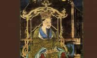 遷都、遷都でやっとたどり着いた「平安京」…引っ越しの理由は?千年も続いたのはなぜ?