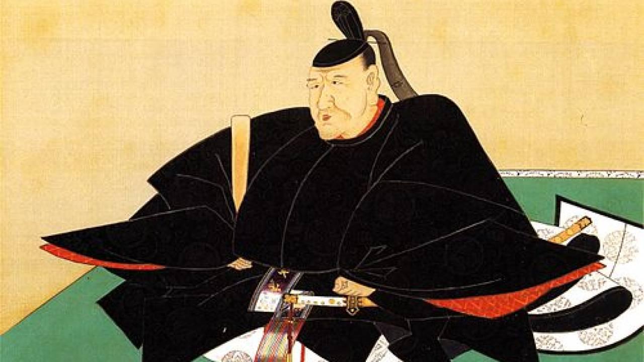 人々に愛された小便公方?志村けんのバカ殿様のモデルとされる第9代将軍・徳川家重
