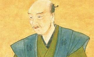 狭くても殿の近くに…利益より豊臣秀吉への忠義を重んじた武将・石田三成のエピソード