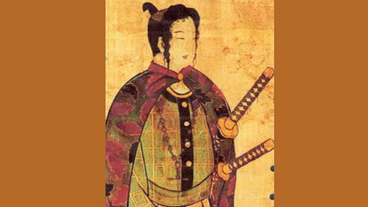 総大将は16歳の少年キリシタン。悲しき運命に翻弄された「天草四郎」の実像【前編】