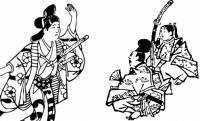 人生は50代から…武士道バイブル『葉隠』が教えるキャリア形成の心構え