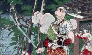 線香よりも竹刀の音を…近藤勇の志を継いだ明治時代の剣客・近藤勇五郎の遺言