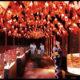 23種 約1000匹の金魚!金魚がいっぱいの夏イベント「お江戸の金魚ワンダーランド」開催